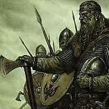 Ser Duncan The Average