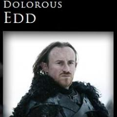 King Edd of House Tollet