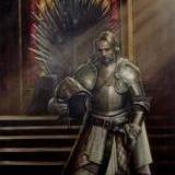 Ser Kinslayer