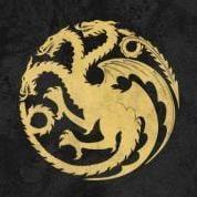 Endymion I Targaryen