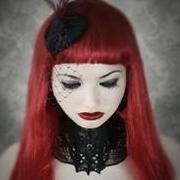 Red.Queen