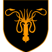 Barran Greyjoy