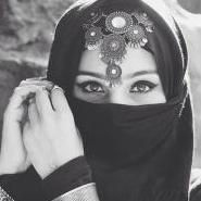 Lady Jowana