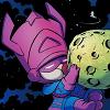 Galactus