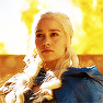 How would you rate episode 308? - last post by PatrickStormborn