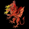 Mafia 89 - The King in Dragonstone STARTS 3/26 - last post by House Targaryen