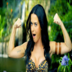 Hear Katy Roar