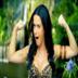 [BOOK SPOILERS] EP103 Discussion II - last post by Hear Katy Roar