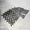 A Stark in Salem