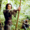 Who Will Sansa Fall in Love With? - last post by booknerd2