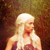 The 'Evil Eye' over Daenerys Targaryen - last post by Luna Plath
