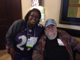 ConQuesT 46 - GRRM Editor GOH - Kansas City, MO - May 22-24, 2015 - last post by OneEyedRaven
