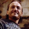 Casting News from San Diego - last post by Breaking Bronn