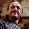 [BOOK SPOILERS] Predictions for TV series: Season by Season - last post by Breaking Bronn