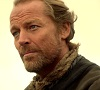 [Book Spoilers] EP308 Discussion - last post by Jorah the Explorer