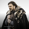 Which line from ASOIAF gave you shivers down your spine? - last post by Rysler