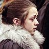 Liz Stark-Targaryen