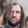[TWOW Spoiler] Night's King - A Turn From Fire to Ice: The Story of Stannis Baratheon - last post by Johnnyrocket