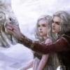 Cersei/Taena - last post by Kolx