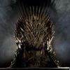 Explanation of TV Stannis and hope for the future - last post by HiroVoid