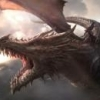 Why did Robert pardon Gregor - last post by khal drogon