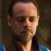 Chris Dies in Season 1