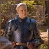 Westerossi are tolerant of incest in Targs, but no one else - last post by BriennetheBluebyOPI