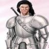 Rhaegar Targaryen - last post by Samson
