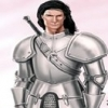 The Karstark deserting Rob, was that unrealistic? - last post by Samson