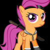 Bubonicon update (no show s... - last post by Scootaloo Stark