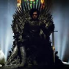 Jon Arryn; as big a fool as... - last post by Apple Martini