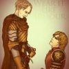 [Book Spoilers]  R+L=J and... - last post by jons nissa