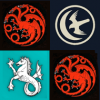 Timing of Targaryen Obsession - last post by Grievous