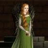 lady_winterborn