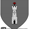 Lord Ravenfrost