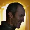 Stannis Baratheon vs Ned Stark - last post by The Drunkard