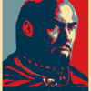 And the Iron Thrones goes to... - last post by Im With Stannis