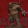 House Mauldania