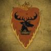 Stannis the Stern
