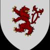 Lord Reyne