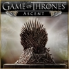 Have you played Game of Thrones Ascent...? - last post by Khatie