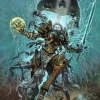 Has anyone read the two Black Library Macharius books? - last post by total1402
