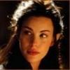 Lady Arwen