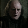 Will Tywin ever find out who his cupbearer was - last post by Definitely Mayhaps