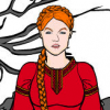 Sarmion Baratheon - last post by Ella Darklyn
