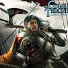 Captain Victarion Greyjoy