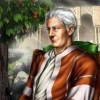 Which ASOIAF/LoTR Character Does The Member Above Remind You Of? V. 4.1 - last post by TalalOfDorne