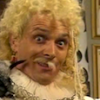 Stand-up comedians - last post by Lord Flashheart