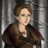 Armor/Clothing/Weapons From ASOIAF That You Would Want - last post by Kateastrophic