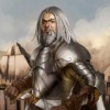 Was Aegon part of GRR Martin original trilogy or just added to it later - last post by Barristan's Buddy